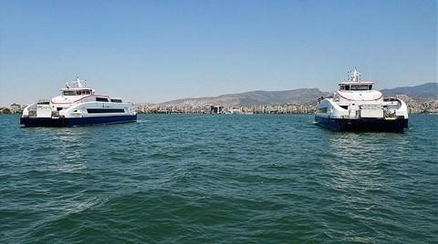 İzmir Böyle İstedi!