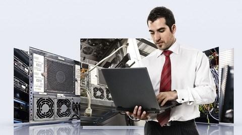 Yeni İş Arayışı Artıyor; 'Teknoloji' Korkutuyor