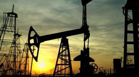 Petrolde Risk Zirve Yaptı!