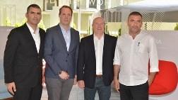 Nurus'tan İhracatı Artıran Stratejik İşbirliği