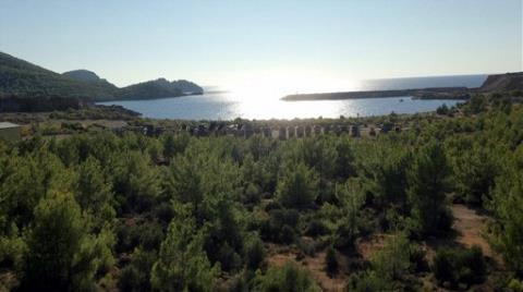 Akdeniz'de Nükleer Isınma