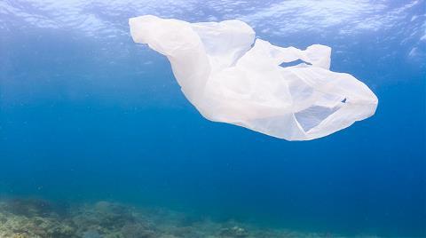Okyanustaki Çöplere Ne Olduğu Bilinmiyor!