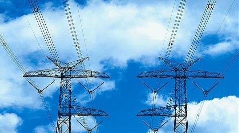 Elektrikte 7 Milyar Liralık Yatırım!