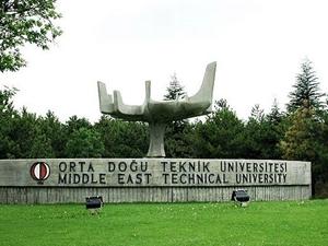 İşte En Girişimci ve Yenilikçi Üniversiteler!