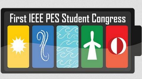 IEEE ODTÜ PES Kongresi