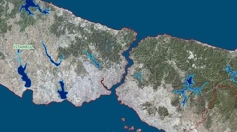 İstanbul'da Su Krizi Olduğu Neden Kabul Edilmiyor?