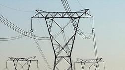 Dünya Bankası'ndan 350 Milyon Dolarlık 'Yenilenebilir Enerji' Kredisi