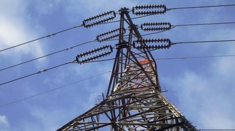 Elektrik Şebeke Yönetmeliğinde Değişiklik