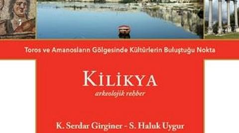 Çukurova'ya Arkeolojik Gezi Rehberi