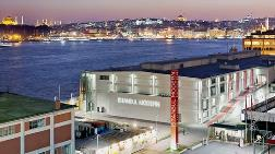 İstanbul Modern Yıkılıyor mu?