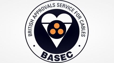 Türk Prysmian'ın İki Kablo Modeline 'BASEC' Belgesi