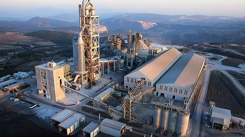 Çimsa, Sançim Bilecik Çimento Hisselerini Alıyor