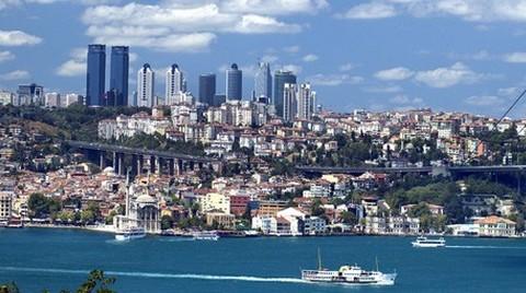 JLL Türkiye'den 'Türkiye Ticari Gayrimenkul Pazarı Görünümü' Raporu