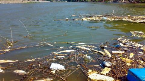 'Sakarya'nın Su Analizi Yapılmalı'