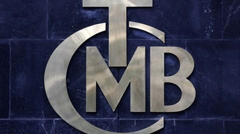 Merkez Bankası'ndan Faiz İndirimine Devam