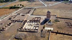 550 Yıl Sonra Yeni Yerinde