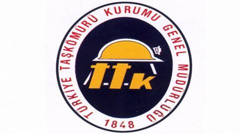 TTK, Maden Ocağı için Sondaj Makinesi Alacak