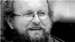 Göbeklitepe'nin Kazı Başkanı Hayatını Kaybetti