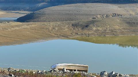 Çevre Mühendisleri Açıkladı: İstanbul'un Suyu Temiz mi?