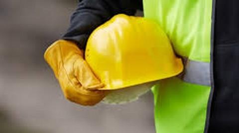 İşçi Sağlığı ve İş Güvenliği Tüzüğü Yürürlükten Kaldırıldı