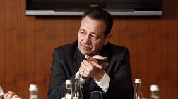 Europacable'ın Yeni Başkanı Prysmian Group CEO'su Battista