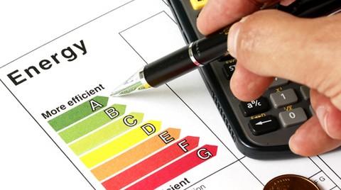 AB Komisyonu'ndan 2030 için %30 Enerji Tasarrufu Önerisi