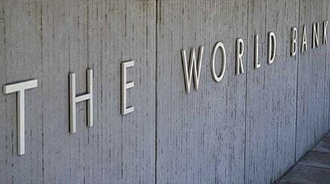 Dünya Bankası'ndan 250 Milyon Dolarlık Krediye Onay