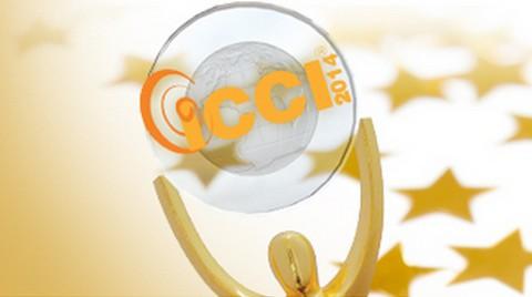 ICCI 2014 Enerji Ödülleri için Geri Sayım Başladı