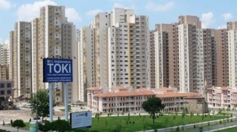 TOKİ'den 'Yanlış Hesap' Savunması