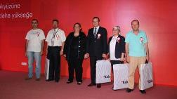 Kale Grup 57. Yılını Yeni Fabrikayla Kutladı