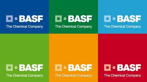 BASF İkinci Çeyrekte Satışlarını %1 Artırdı