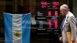 Arjantin'in İflası Türkiye'yi Nasıl Etkiler?