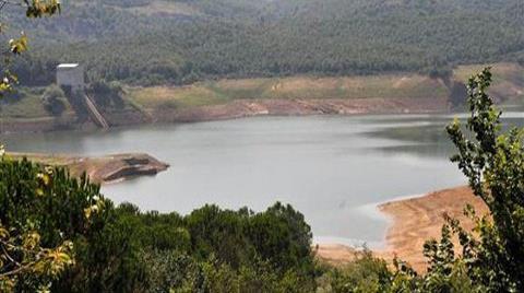 Yalova'da Su Kesintileri Başlayacak