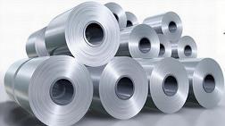 Çelik Sektörü 7 Ayda 8,07 Milyar Dolarlık İhracat Yaptı
