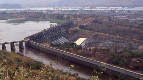 Afrika'da 600 Milyon Kişinin Elektriğe Erişimi Yok