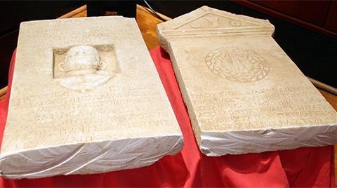 Lidya Eserleri Batılı Koleksiyonerlerde Panik Yarattı