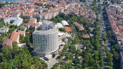 İstanbul'un A+ Semtleri Beşiktaş, Adalar ve Kadıköy