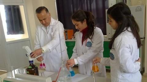 Özel Mesleki ve Teknik Eğitim Öğrencilerine Destek Miktarları Belirlendi