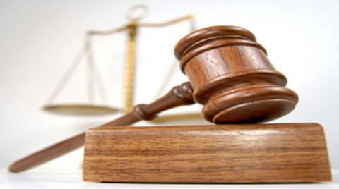 Aksu Çayı Marina Projesine Hukuk Engeli