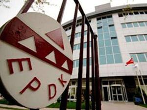 EPDK'dan 16 Elektrik Üretim Lisansına İptal