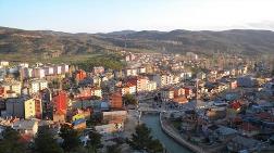 Konya'nın Kültürel Envanteri Çıkarılıyor
