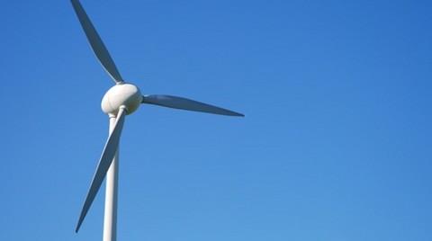 Boydak Enerji'den Sibel Rüzgar Santrali Açıklaması