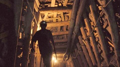 15 Maden Sahası için İhale Açıldı
