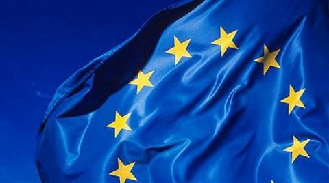 Avrupa'nın Devleri Sendeliyor