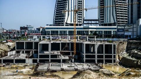 İstanbul'un Çürümeye Terk Edilen Milyonluk Yatırımları!