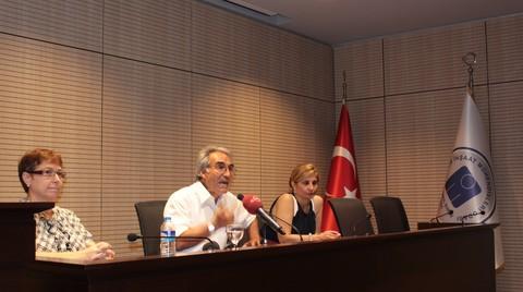 """""""İstanbul 1999'dan daha İyi Durumda Değil"""""""