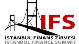 IFS'nin Bu Yılki Teması 'Yenilikçi Finans'