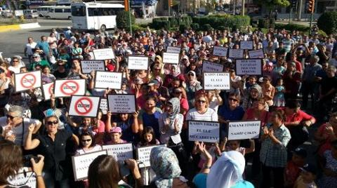 Türk-İş, Yatağan Kararının İptalini İsteyecek