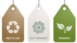 AB 'Yeşil Ürünlerin' Ticaretini Serbestleştirmek İstiyor