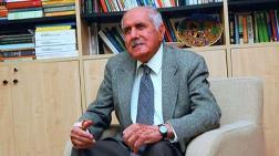 Antalya Cansever'i Ödülle Yaşatacak